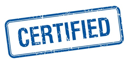 Certified - IL Blog Photo