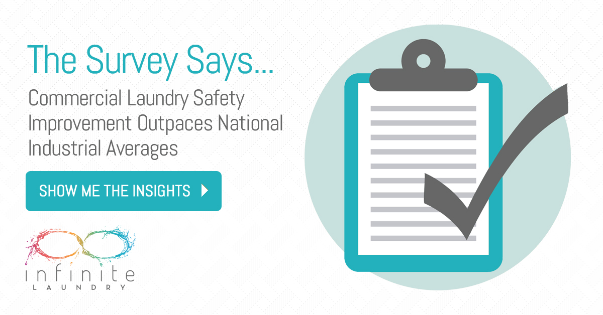 LaundryCompliance-SurveySays-Commercial-FBAd1200x628