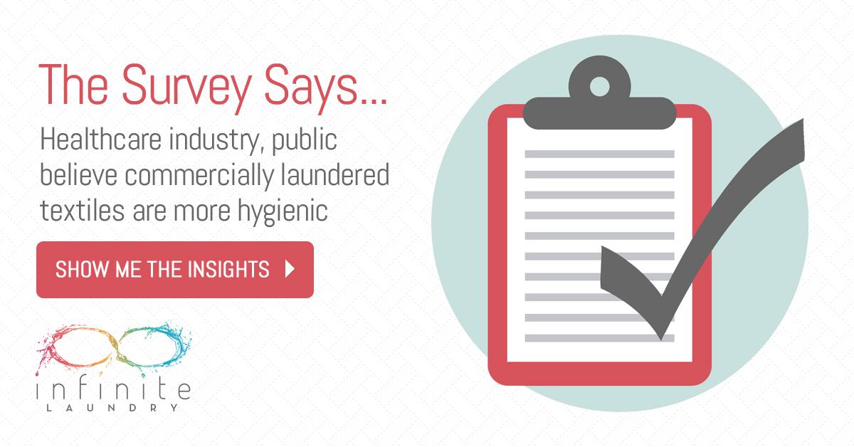 LaundryCompliance-SurveySays-Healthcare-FBAd1200x628