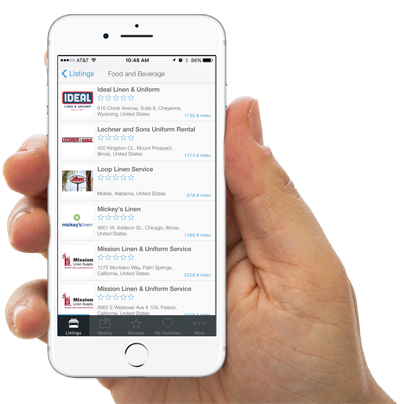 mobile-app-hand