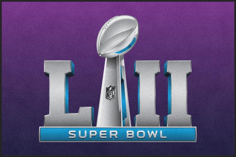 Super Bowl - Print File - Mountville - 6x8 (1)