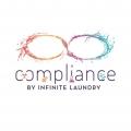 laundry compliance