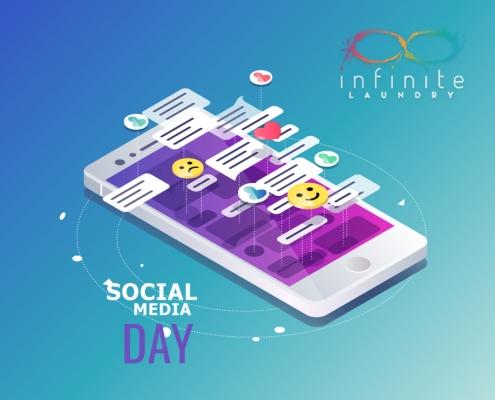 social media day 2019 web