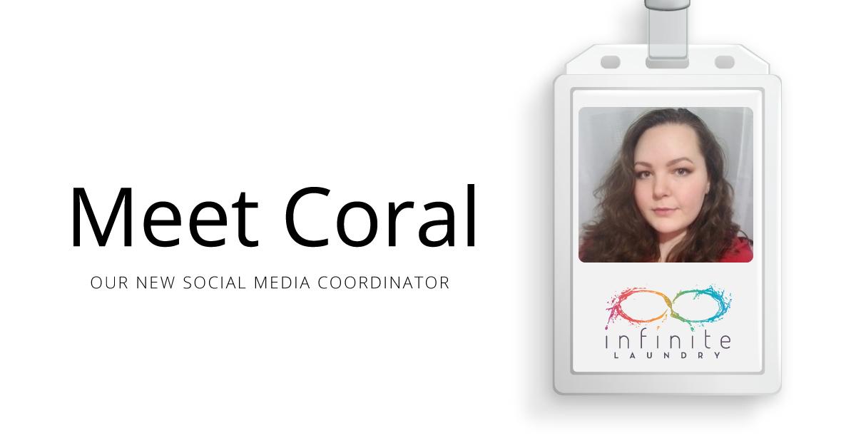 coral undzis