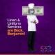 linen and uniform services