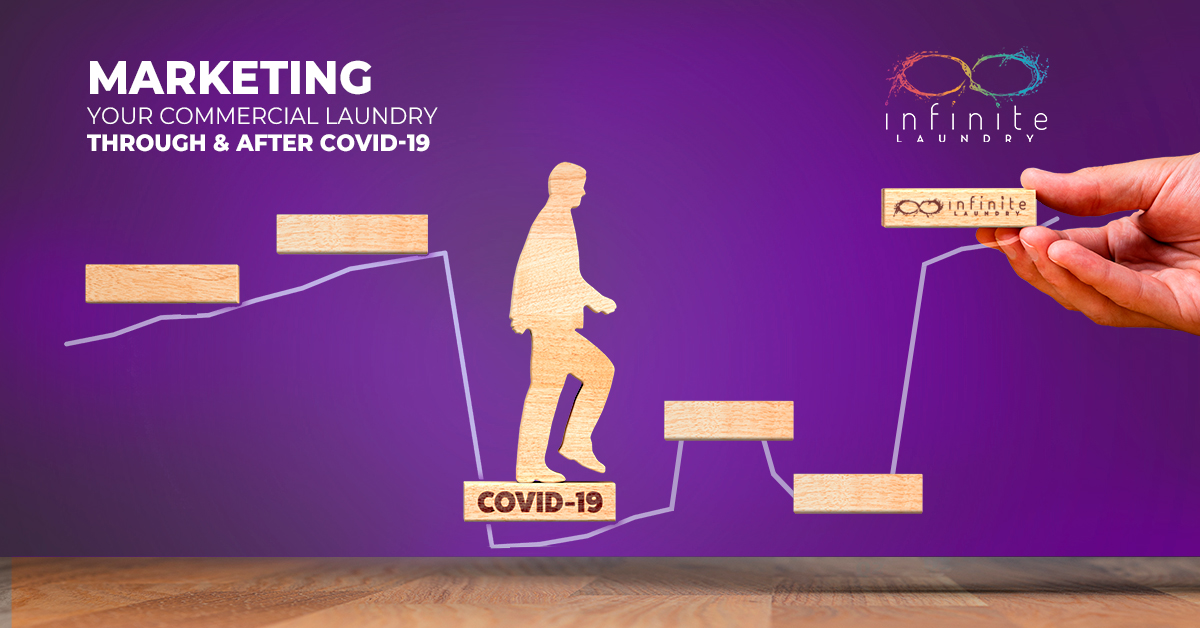 marketing during covid