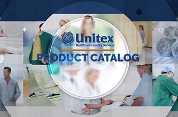 Unitex Product Catalog